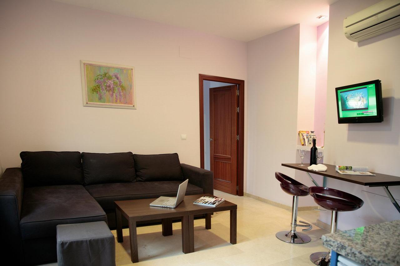 apartamento-1-1