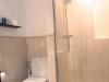 apartamento-2-4