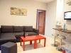 apartamento-4-1