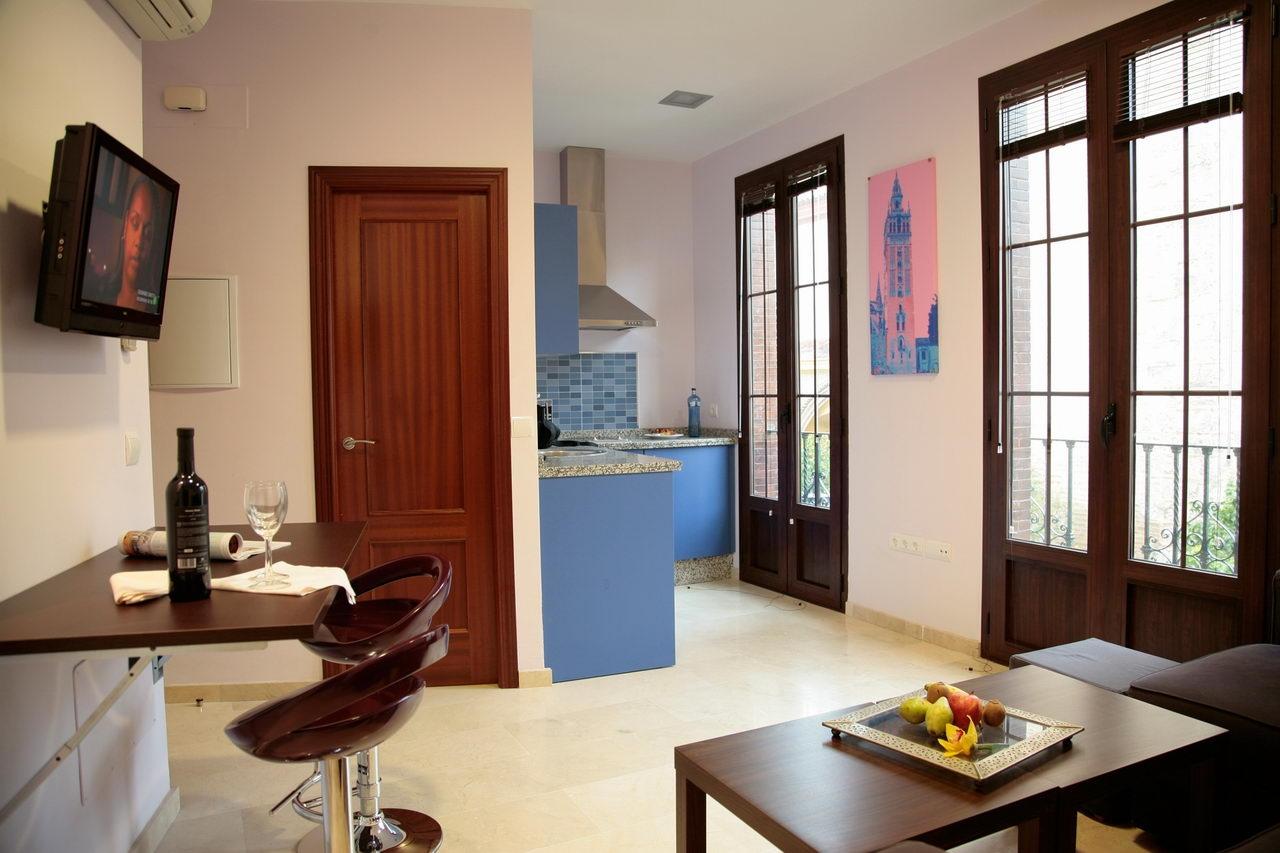 apartamento-1-2